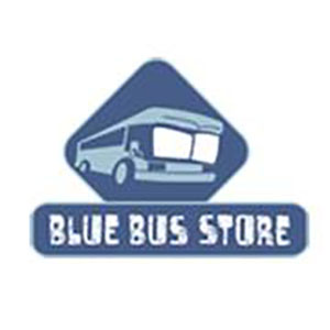 Bluebusstore discount coupon codes